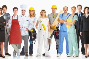 trabajadores profesionales españoles bristol uk