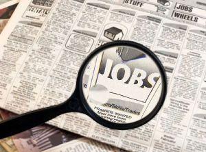 jobs ads offers ofertas trabajo