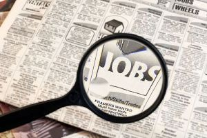 jobs ads offers ofertas trabajo
