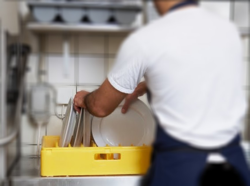 kitchen-porter-inglaterra