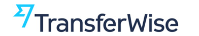03 transferwise