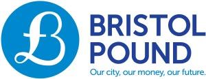 Bristol Pound Logo