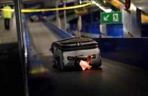 maleta volver a españa