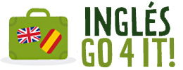 Ingles-Go4it