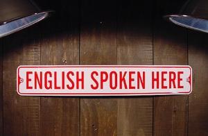acentos ingleses dialectos uk