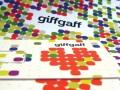 Giffgaff-sims