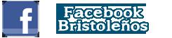 Facebook Bristolenos