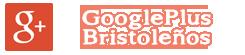 Google+ Bristolenos