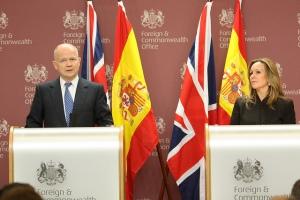 españoles en reino unido uk