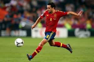 donde ver los partidos de selección española del mundial en uk