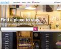 webs alojamiento en londres uk