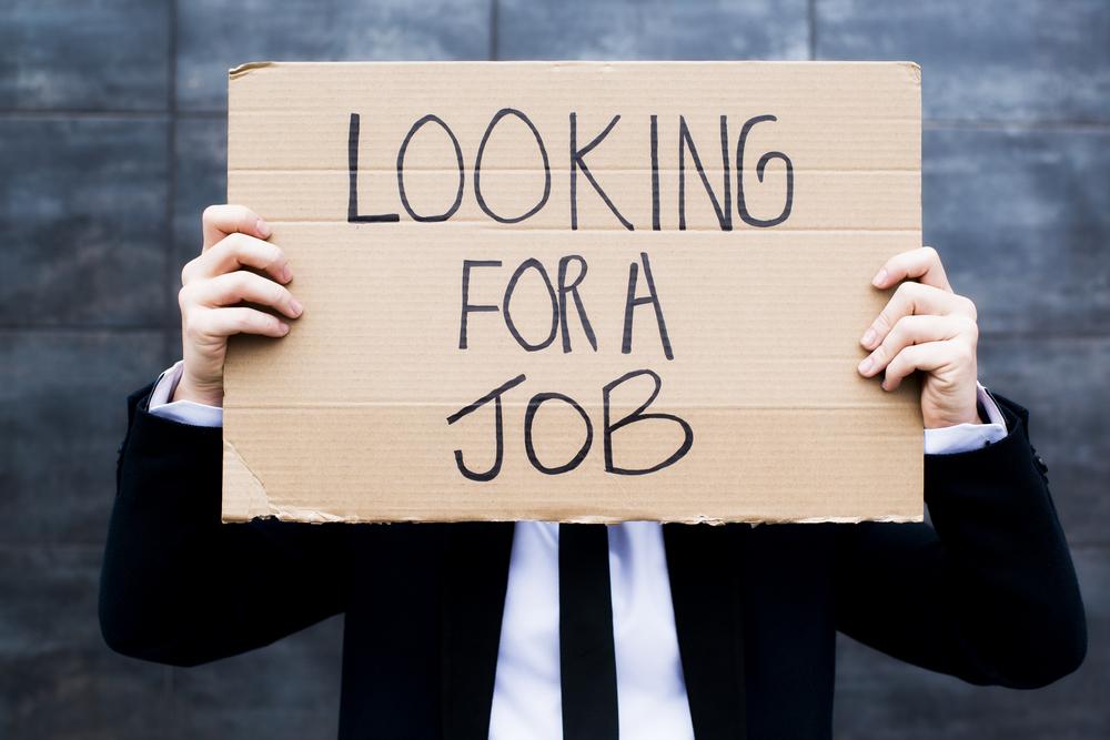 desempleo en reino unido