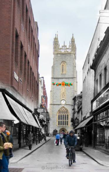 Cardiff_then_and_now_10