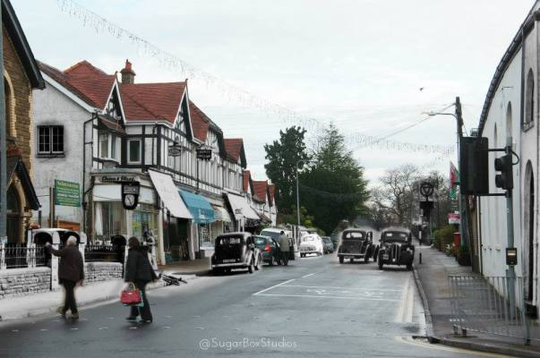 Cardiff_then_and_now_11