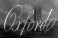 Oxford 1941