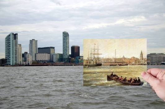 001 River Mersey, 1873 in 2014 thumby