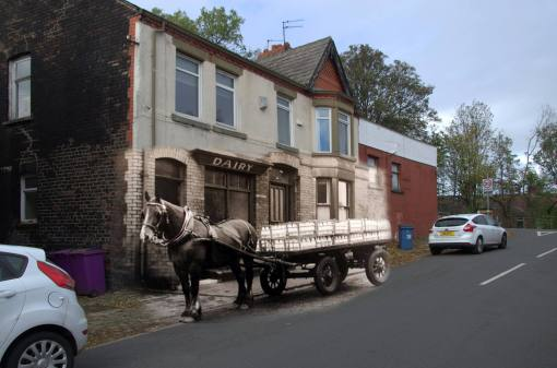 016 Briardale Road, Mossley Hill, in 2014