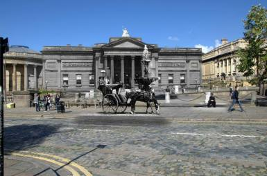 040 Walker Art Gallery, 1890s in 2014