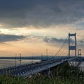 03 Mohammad Usaid Abbasi – Severn Bridge, Bristol, UK