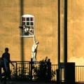 07 el captain – Banksy Park St