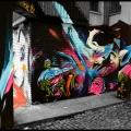 08 LUKE ANDREW SCOWEN – Bristol Graffiti Project 1