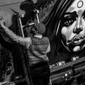 17 Jon Olliffe - Graffitero