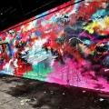 18 Paul Townsend – Bristol Street Art