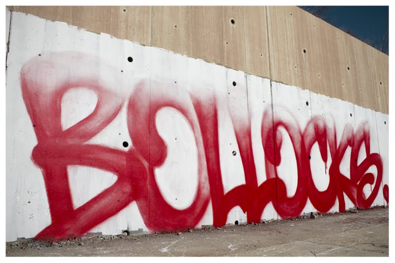 Graffitti  by nemoner