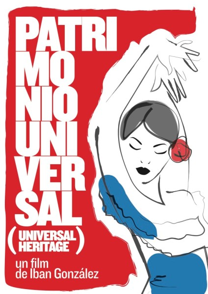 flamenco patromonio universal birmingham