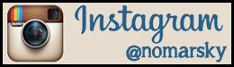 instagram nomarsky