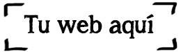 anúnciate en bristoleños.com