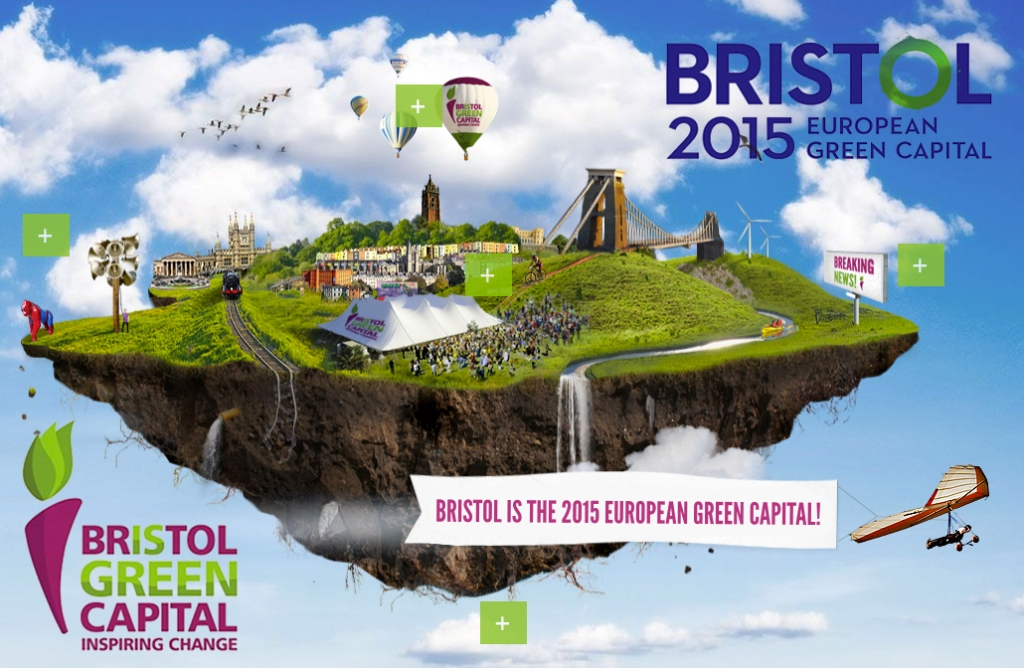 bristol 2015 capital europea green city