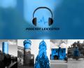 leicester podcast español