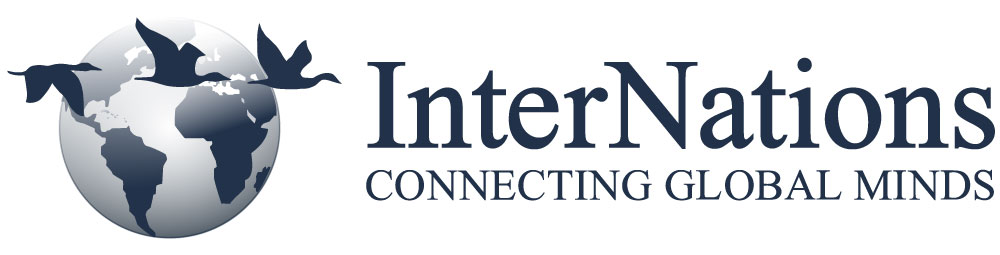 logo internations