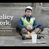 UK Benefits: ¿Qué ayudas pueden obtener los inmigrantes europeos en Gran Bretaña?