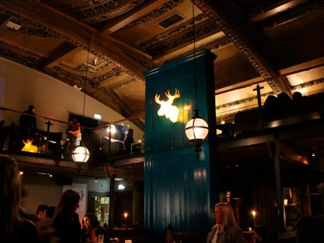 10 Hillhead-Bookclub