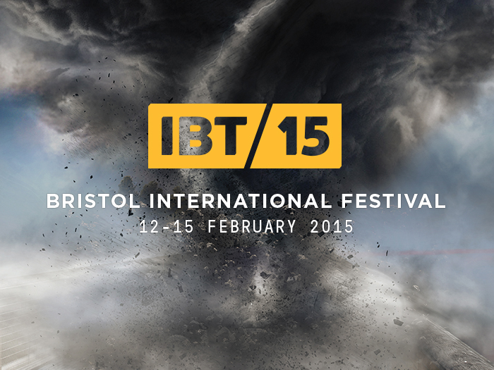 Bristol International Festival