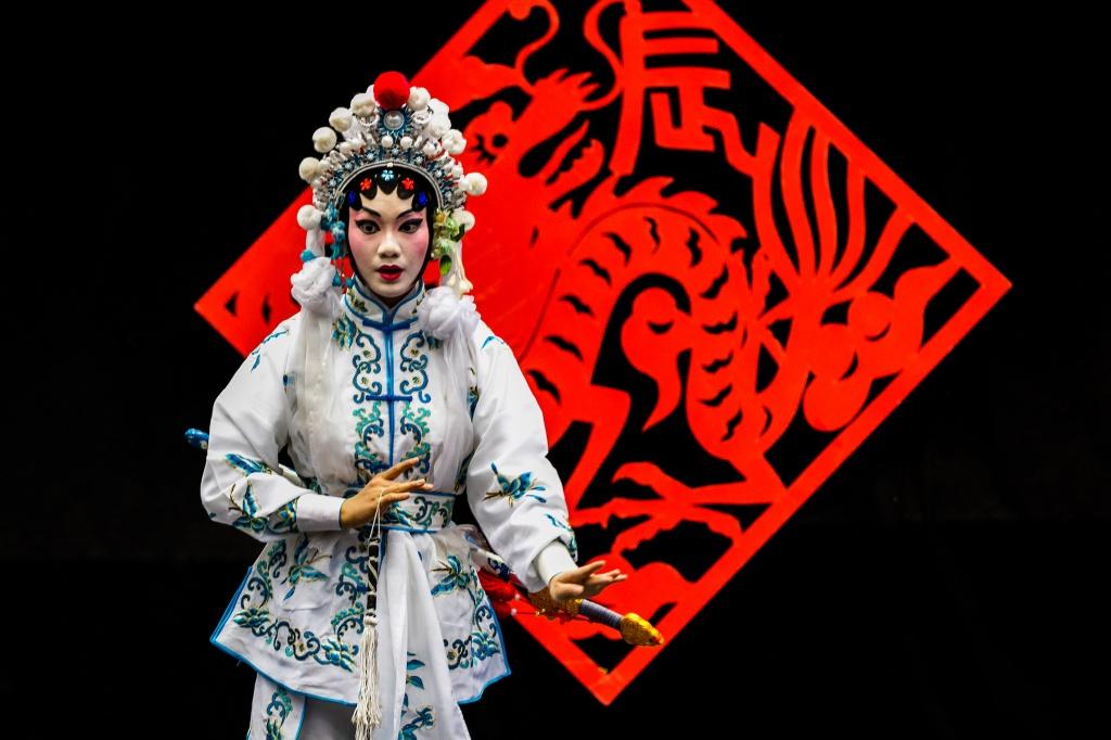 chinese new year bristol