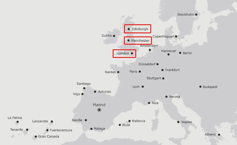 mapa_destinos_en