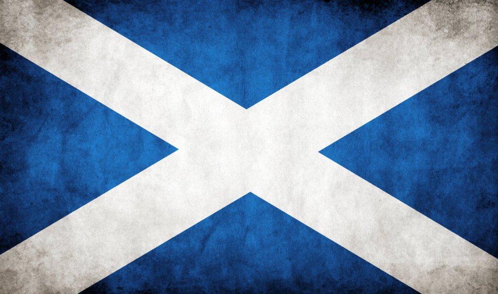 Scotland_Flag