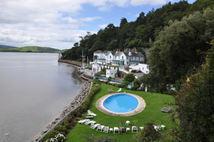 stephen-claire-farnsworth-portmeirion