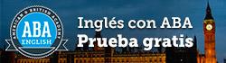 ABA English (30-4-15)