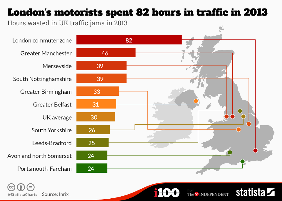 chartoftheday_2804_UK_traffic_jams_n