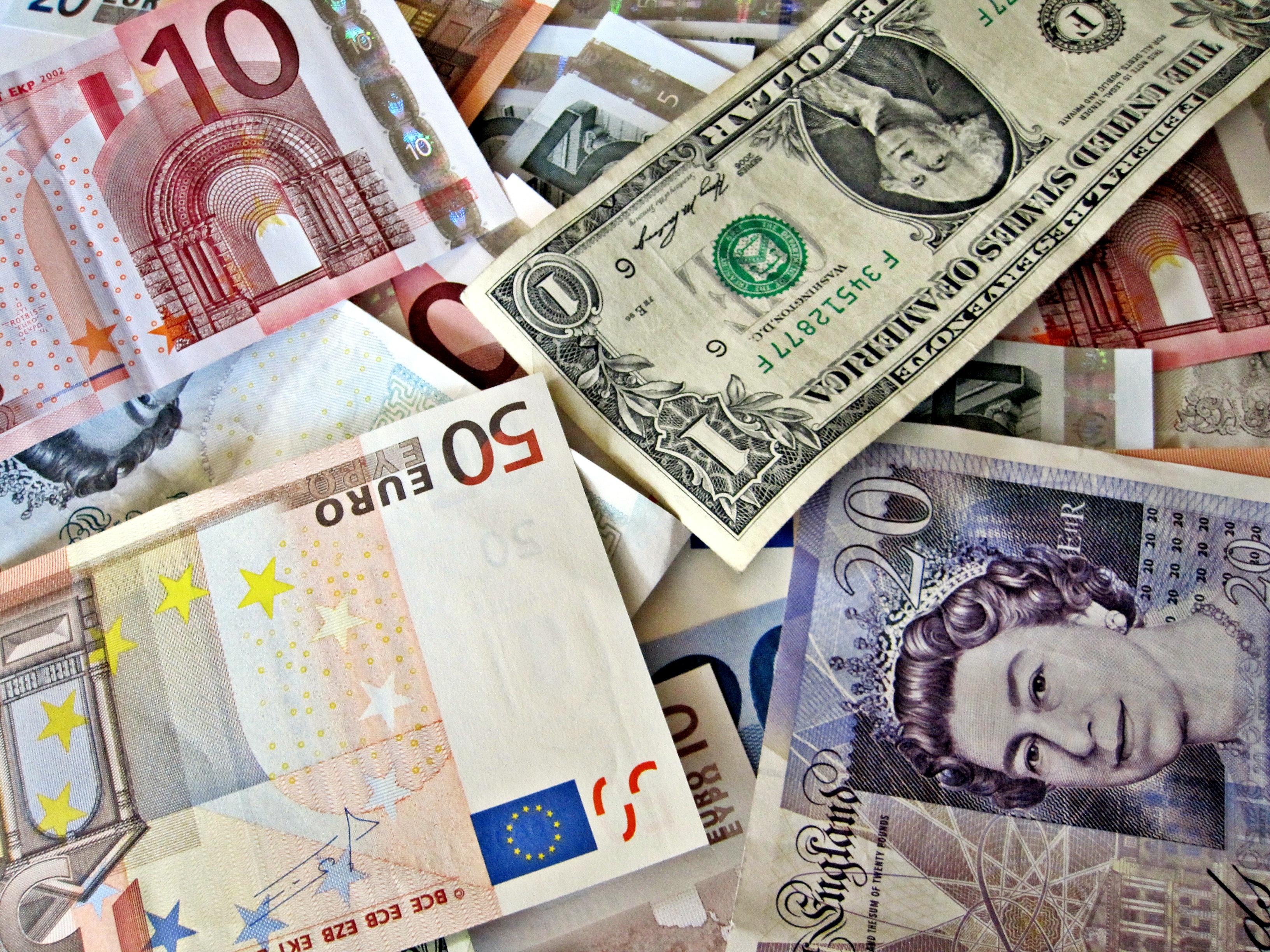 cuanto vale 1 libra en euros