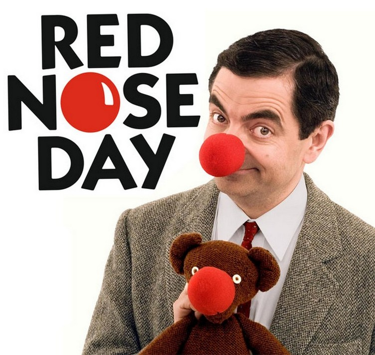 red-nose-day-photo-mr-bean2