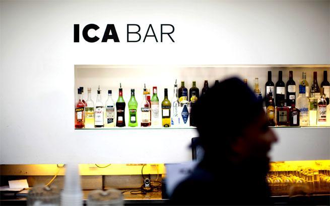 ICA Bar
