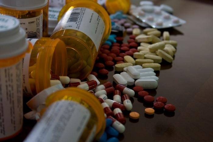 medecines - NVinacco