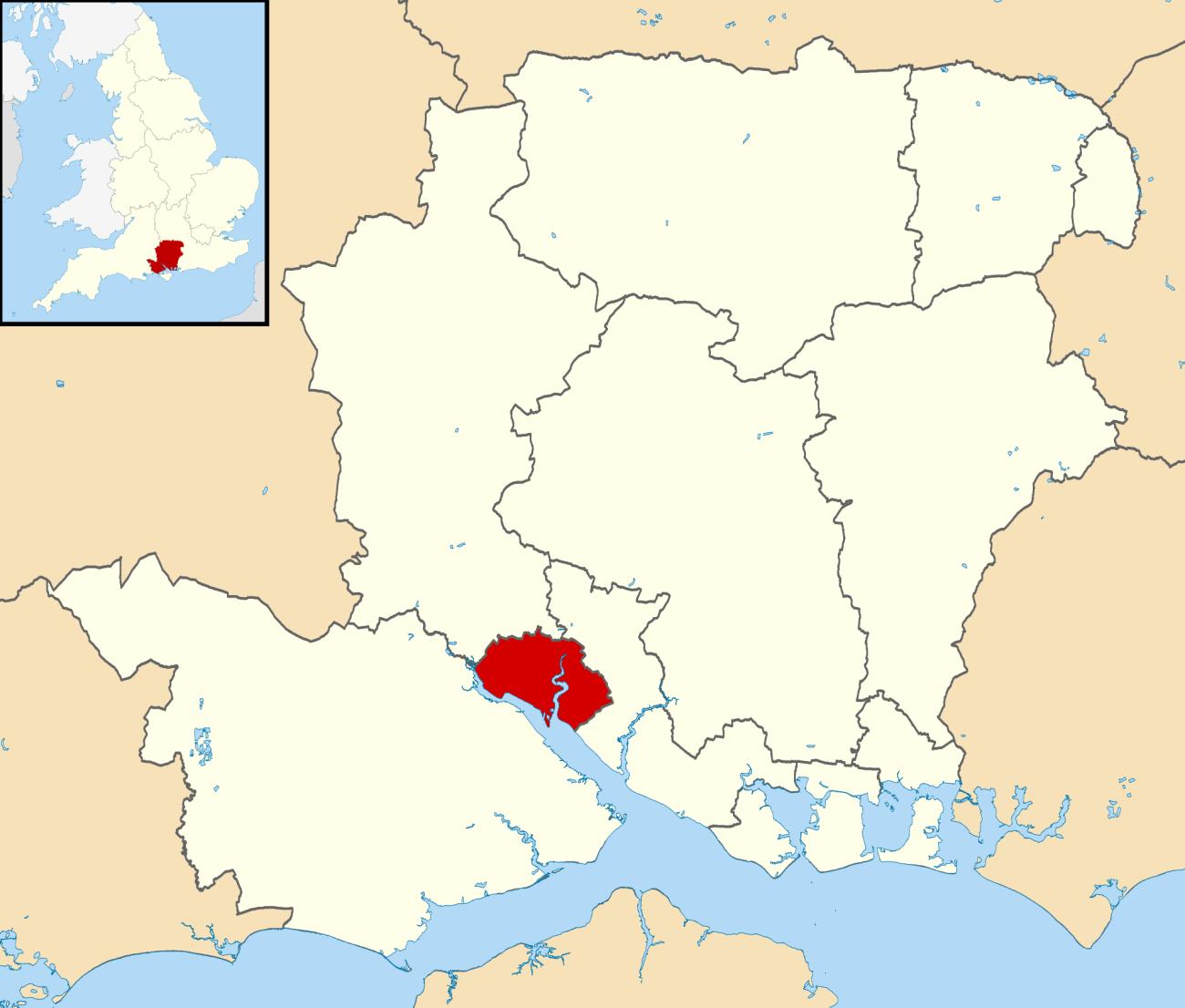 2000px-Southampton_UK_locator_map.svg