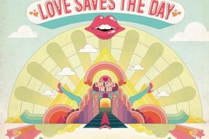 Love Saves The Day Bristol 2015