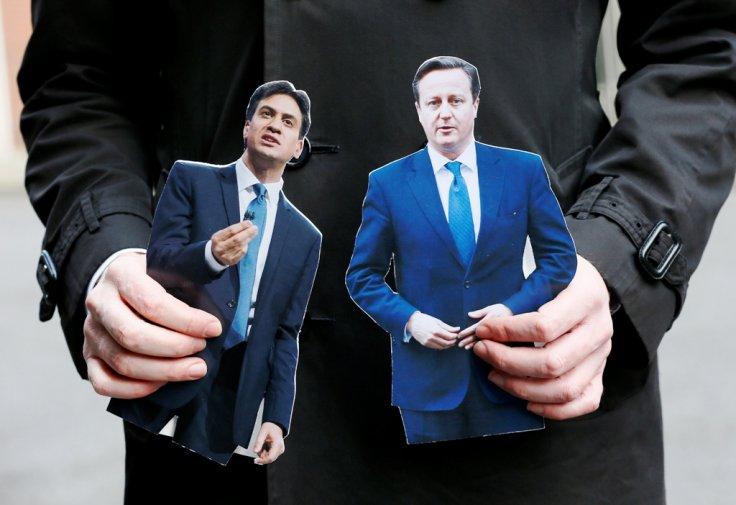 miliband-cameron-cardboard-cutouts